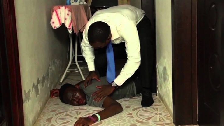 Ebola – The Full Documentary (feat. Eddie Watson, Yvonne Nelson, Sarkodie, Chase, Naomi Watson, etc) - http://www.myeffecto.com/r/1qtr_pn