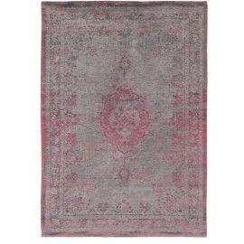 Pink Flash Orient