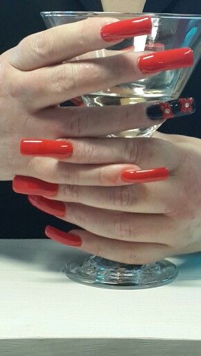 Nails by Paula 0630857390