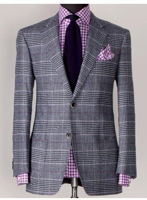 54 best match that bow tie shirt images on pinterest for Mens shirts with matching ties