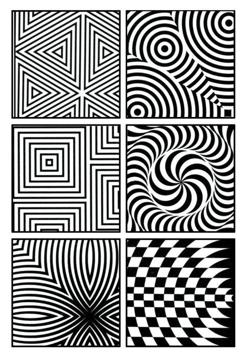jack-richeson-artist-paintstiks-op-art-rubbing-plates-pack-of-6-410874-writing-drawing-instrument-rubbing-plates-9.gif (548×800)