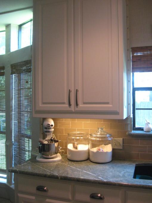 baking station | Kitchen | Pinterest | Baking station