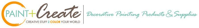 Royal Design Studio Decorative Painting Products & Supplies