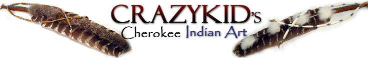 Crazykid's Cherokee Indian Art Fine Bone Horn Hairpipe Chokers and Necklaces! - 2rowredfossilwhtbone