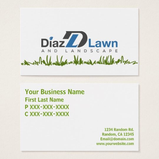 Best 25+ Lawn care business ideas on Pinterest Lawn maintenance - lawn care invoices