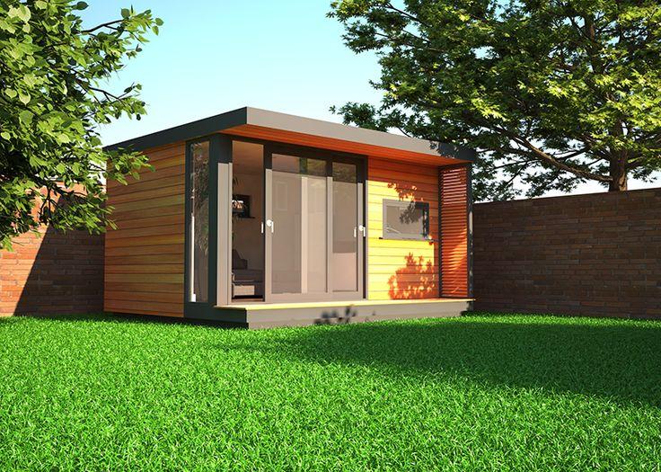 Arkitektur arkitektur garden : 17 bästa bilder om Flat Roofs på Pinterest   Husritningar, Villor ...