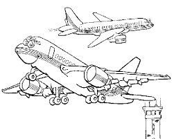 bordo coloring pages - photo#17