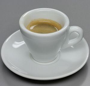 Super Automatic Espresso Maker Reviews - Jura versus Saeco versus Gaggia - http://coffee-brewing-techniques.com/super-automatic-espresso-machine-reviews/