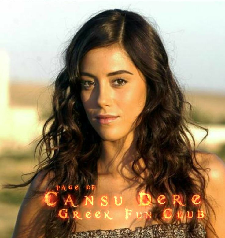 #Sila #CansuDere