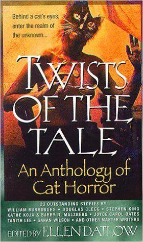 https://www.amazon.com/Twists-Tale-Anthology-Cat-Horror/dp/0440217717