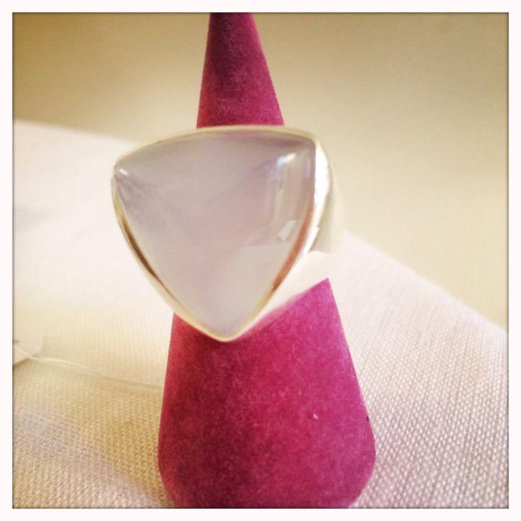 Ring by Olimpia  Copyright Olimpia de Chezelles  Odechezelles@hotmail.com