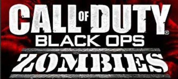 Mañana llega Call of Duty Black Ops Zombies para Android
