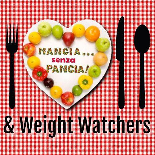 Ecco un documento che raccoglie tutti i miei articoli sulla dieta Weight Watchers, come l'ho seguita io perdendo 22 Kg in 15 mesi.