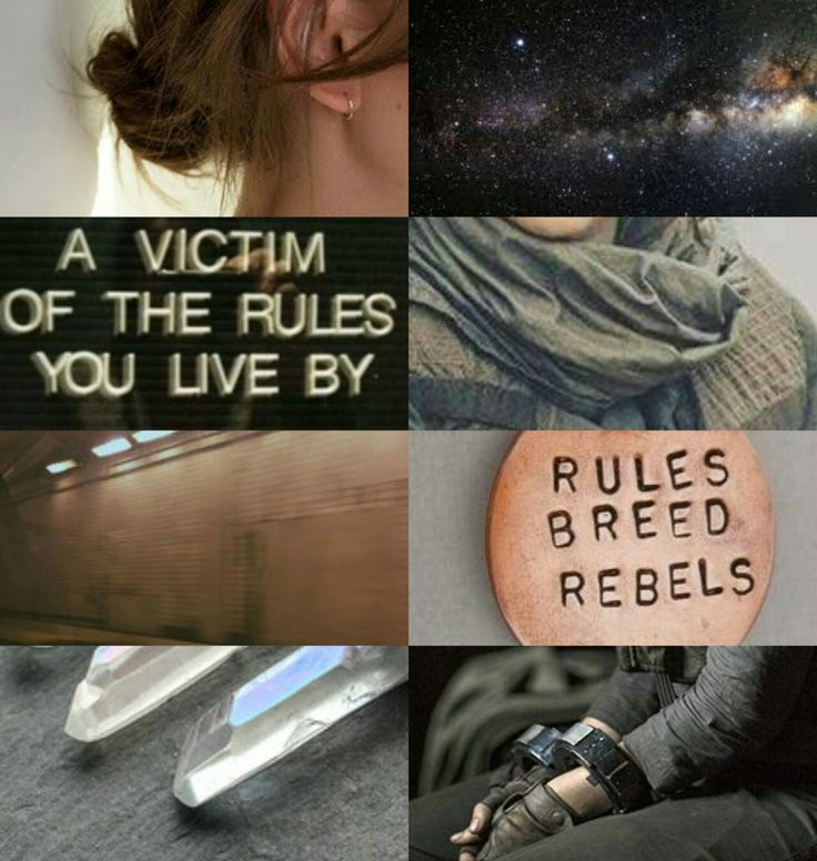 Jyn Erso | Rogue One | Star Wars | RebelCaptain | Tumblr ...