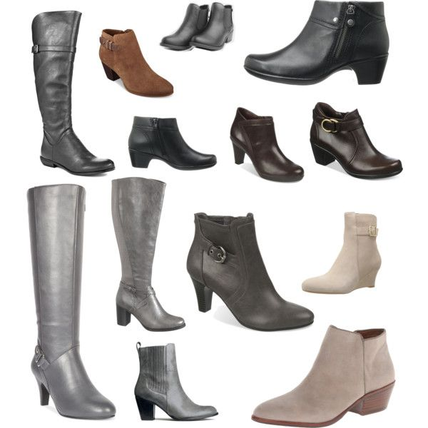Boots: Soft Classic                                                                                                                                                                                 More