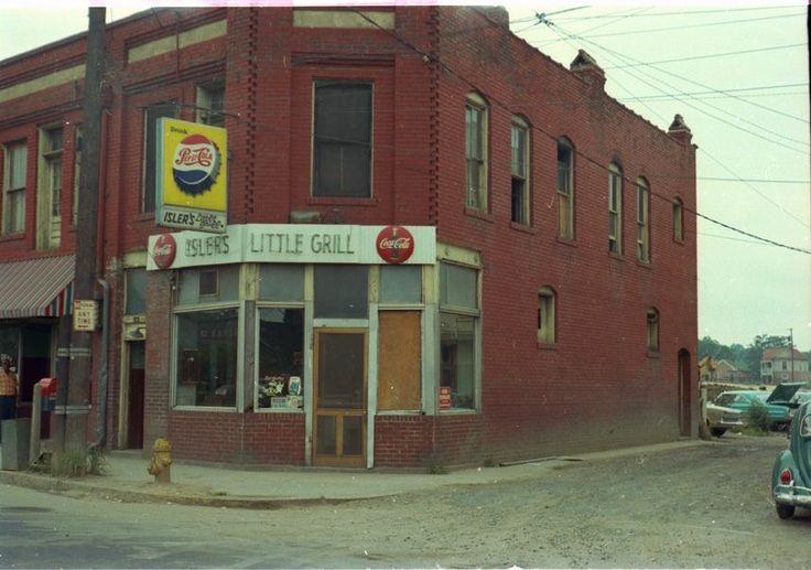 Home - Hayti Heritage Center