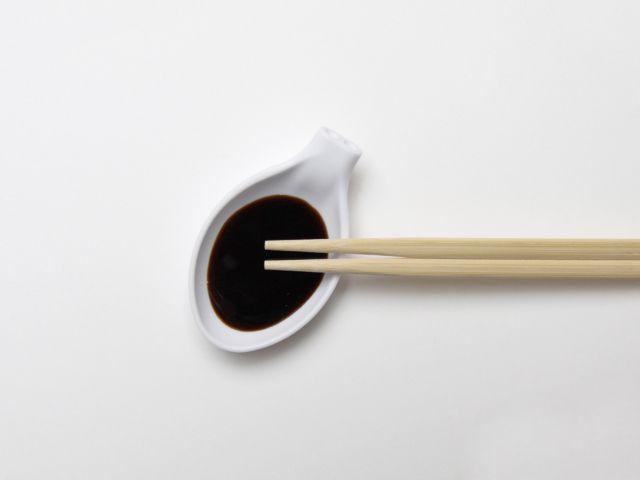 japo · sushi