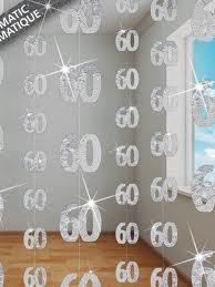 60 th birthday part - Google Search