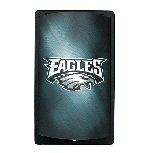 Philadelphia Eagles Home Furnishings