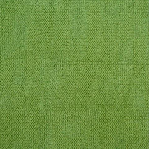 17 best images about colour sense carpet tiles on for Grass carpet tiles