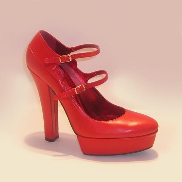 Фирменная домашняя обувь опт