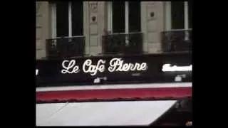 Paris YouTube