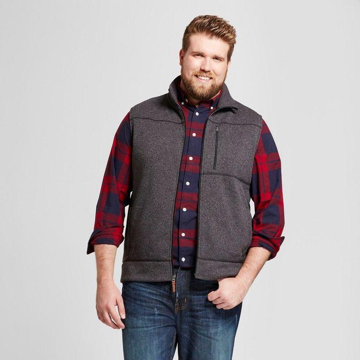 Best 25  Big & tall sweaters ideas on Pinterest | Big & tall, Big ...