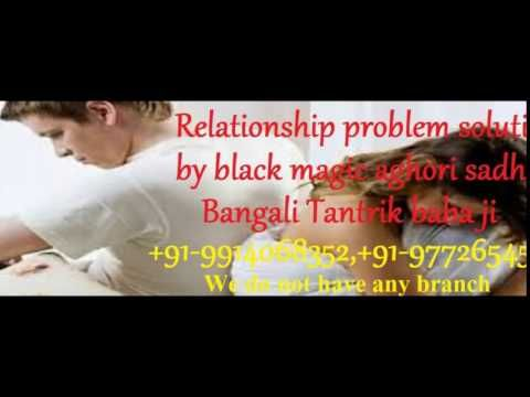 !@! HUsBaNd wIfe dIsPuTe PrOblEm In Phoenix +91-9914068352 %$ cOnSuLt Be...