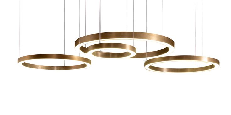 Light Ring Horizontal http://avenue-road.com/#/catalogue/products/1424