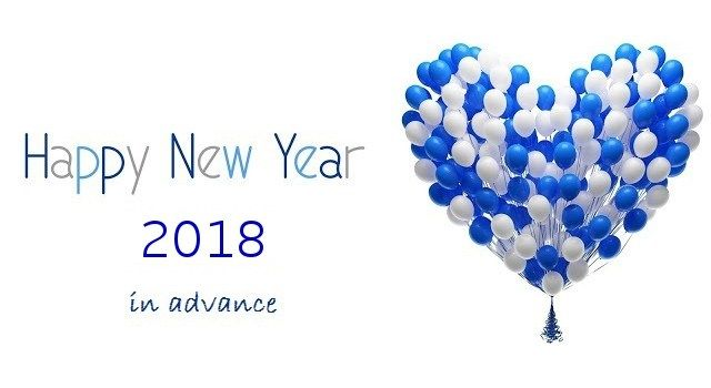 new year greetings 2017 new year text messages new year wishes for friends happy new year message sample happy new year wishes for friends new year greetings images new year wishes messages happy new year wishes in gujarati