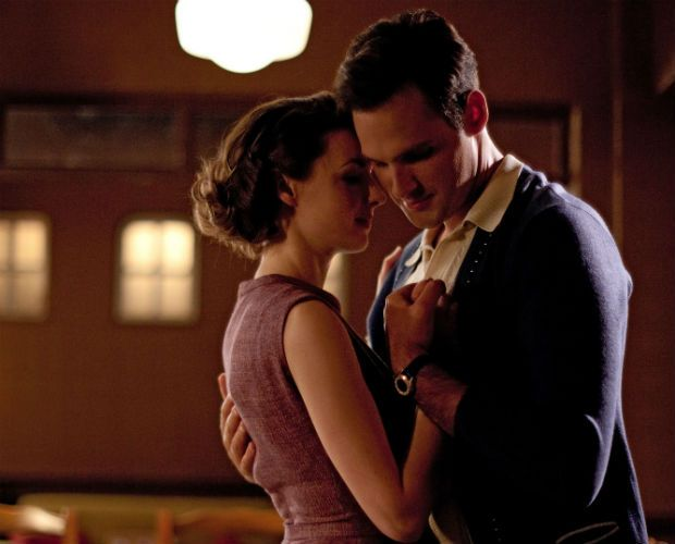 17 Best images about Call the Midwife on Pinterest ...