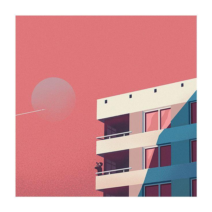 Eastern-Bloc-03