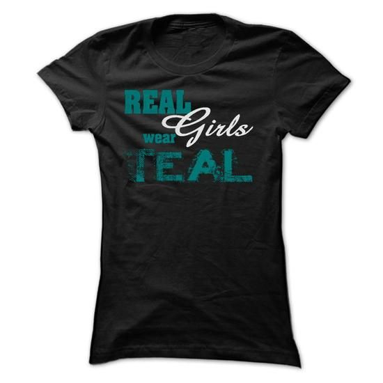 Best Teal Shirt - #oversized shirt #shirt fashion. Best Teal Shirt, tshirt women,college hoodie. ACT QUICKLY =>...