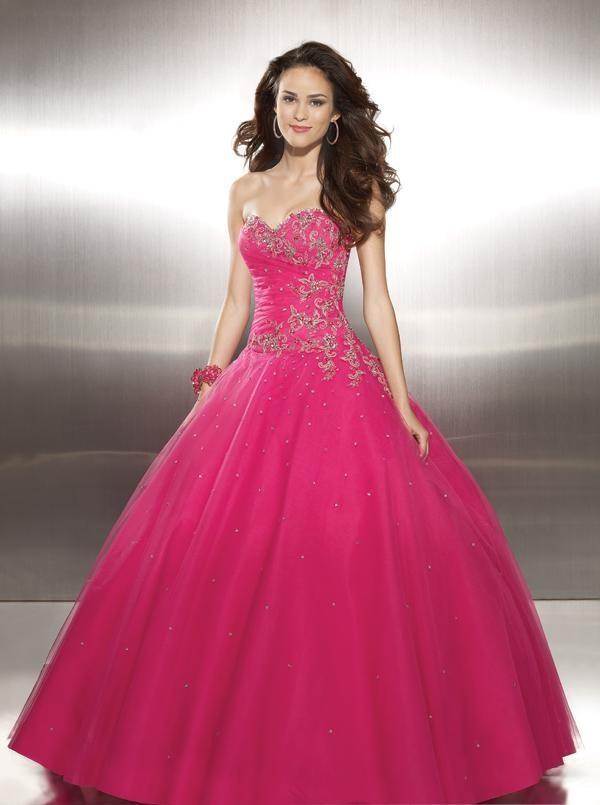95 best fairytale prom images on Pinterest   Cute dresses, Short ...