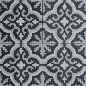 Marrakech design - Voltaire natthimmel