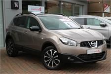 Nissan QASHQAI 1.6 DCI 360 5DR   Used Cars for sale in Barnet Buy your next used car with us! Choose from one of the UK's largest stock of used cars available across the UK. From Quality dealers and private sellers.  https://www.autovolo.co.uk/used-cars/uk/london/london-local/barnet  #AutoVolo #AutoVoloUK #UsedCasLondon #UsedCarsInLondon #BuyUsedCarsLondon #BuyUsedCars #SellYourCar #UsedCars #NewCars #NeralyNewCar #SellYourCar #BuyACarOnline #UsedCars #NewCars #CarsForSale #SellYourCar