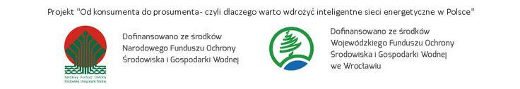 http://www.domzenergia.pl/Artykuly/Zalety-i-wady-prosumenckiej-mikroelektrowni-opartej-o-OZE