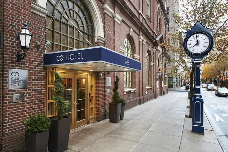 Book Club Quarters Hotel in Philadelphia, Philadelphia on TripAdvisor: See 1,639 traveler reviews, 300 candid photos, and great deals for Club Quarters Hotel in Philadelphia, ranked #26 of 85 hotels in Philadelphia and rated 4 of 5 at TripAdvisor.
