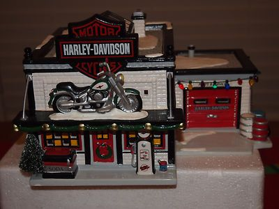 430 best Harley Davidson Stuff images on Pinterest | Christmas ...
