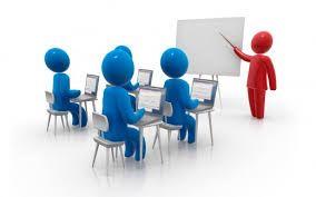 Contoh Presentasi Dalam Bahasa Inggris Dan Struktur Presentasi Yang Baik Dalam Bahasa Inggris - http://www.studybahasainggris.com/contoh-presentasi-dalam-bahasa-inggris-dan-struktur-presentasi-yang-baik-dalam-bahasa-inggris/