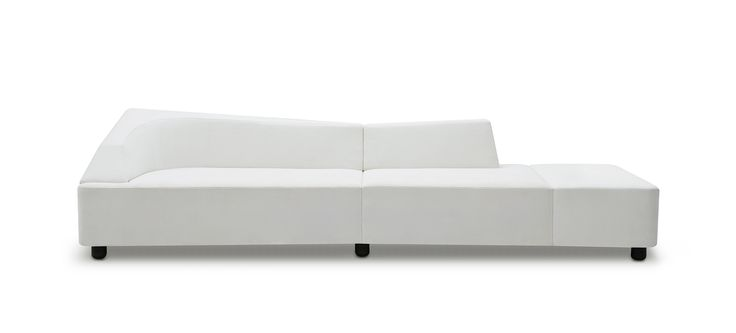 Sofá POLO Design : Alfio Lisi