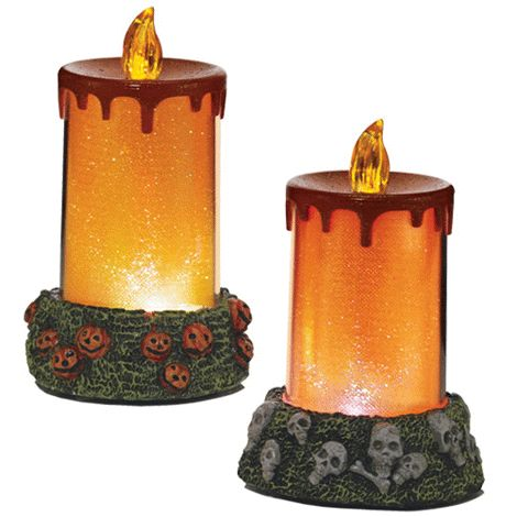 You will love this product from Avon:  Spooky Light Up Candles  http://www.avon.ca/shop/en/avon-ca/brochure-list?BP=7T1E2pTKafU%3d Shop from the C18 eBrochure now!