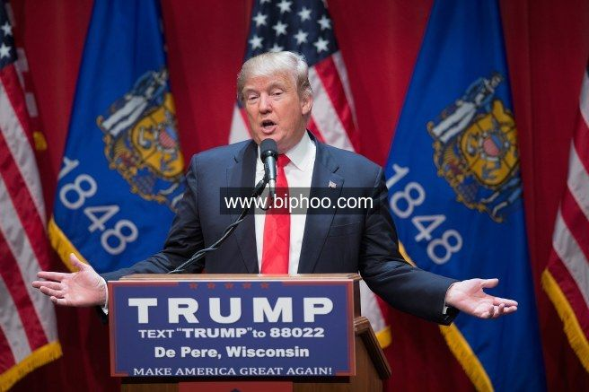 Donald Trump Net Worth 2016: How Much Is Donald Trump Worth Now? http://www.biphoo.com/celebrity/donald-trump/news/donald-trump-total-net-worth