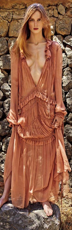 gypsy chic clothing 408 best maxi dress images on pinterest boho chic clothing and