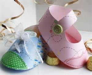 Baby Shower Photos   Yahoo Image Search Results