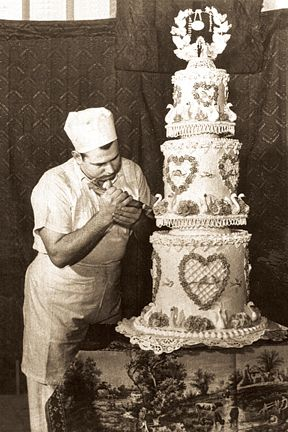 the history of the wedding cake 95 best cake decorating the history images on 20851