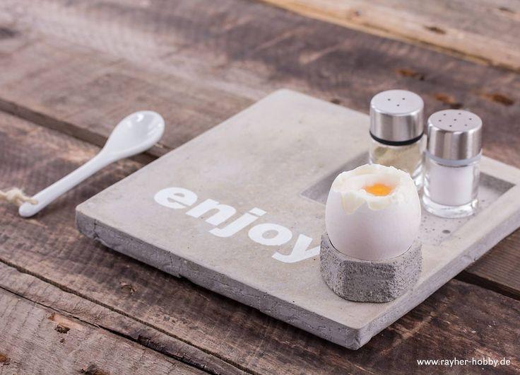 79 best Béton créatif images on Pinterest | Bricolage, Cement ...