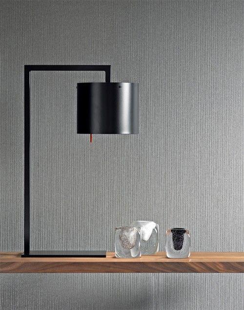 Anta Afra Table Lamp (mit Bildern) Schlafzimmer lampe