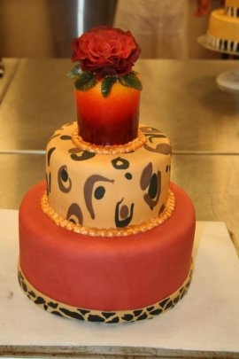 wedding cake tradition origin 29 best images about cake wedding examples on 26688