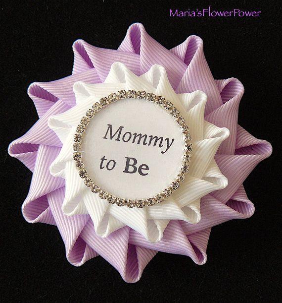 Bebé a bordo insignia Pin, mamá a ser, mamá a sea, bebé ducha decoración invitación chico/chica sexo personalizado bebé ducha partido presente de regalo.